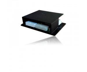Caja de control ES/SIA