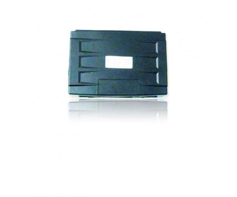 Caja de control SIA
