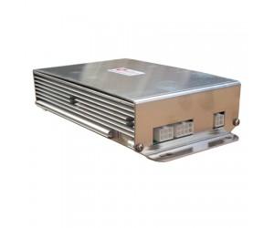 Amplificador AMP-100
