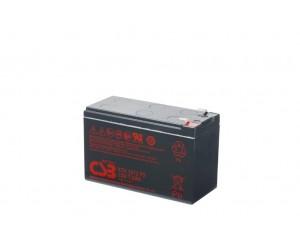 XTV1272 (12V 7,2Ah)
