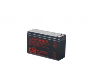 HR1224W (12V 24.0w/cell )