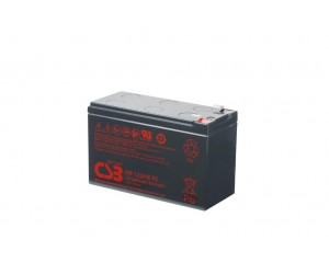 HR1234W (12V 34.0w/cell )