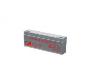 HRL1210W (12V 10W)