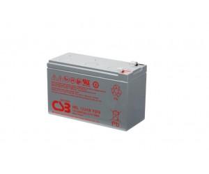 HRL1234W (12V 34W)