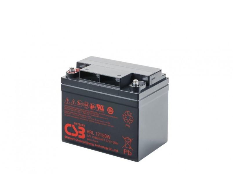 HRL12150W (12V 150W)