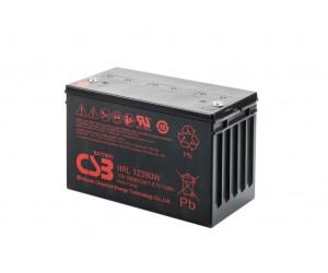 HRL12390W (12V 410W)