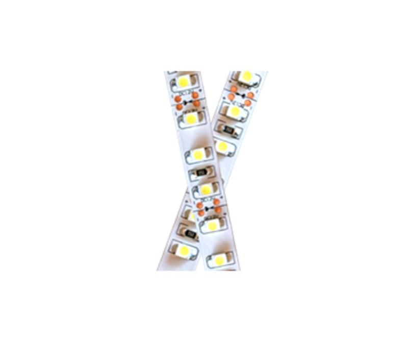 TIRAS DE LED 9,6W/M. IP20