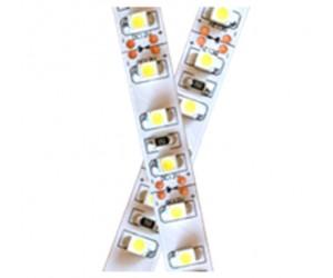 TIRAS DE LED 9,6W/M. IP67