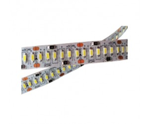 TIRAS LED 3014 24W/M IP20