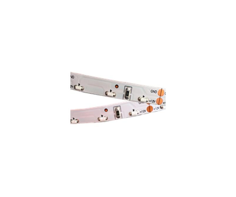 TIRAS LED 335 SIDE-SPOT 4,8W/M IP20