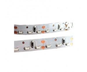 TIRAS LED 335 SIDE-SPOT 9,6W/M IP65