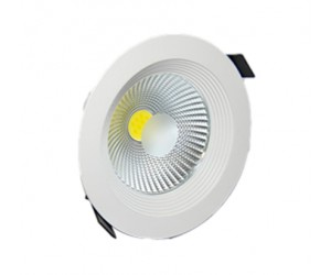 DOWNLIGHT COB