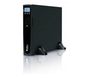 Vision Dual (VSD) 3000 VA + BB SDH 72-A3 (27min)