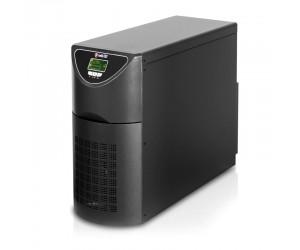 Sentinel Power SPT 6500 VA A0 + BB SPW 240-A6 (23min)